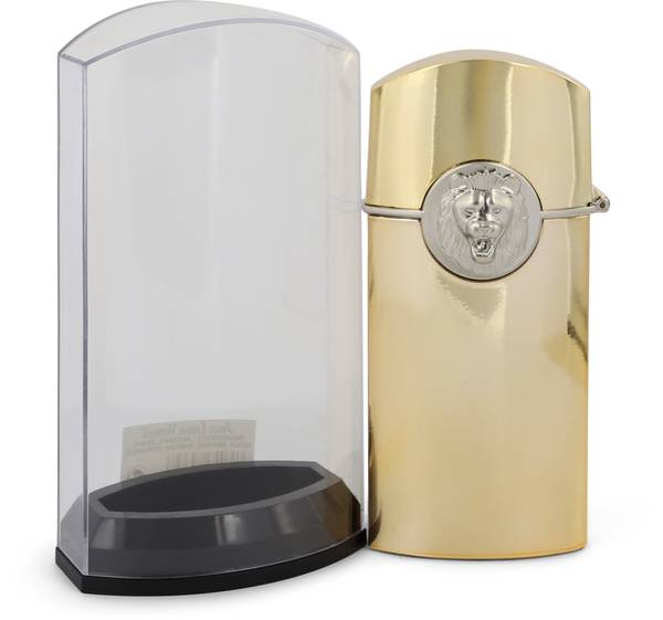 perfume Rodeo Jean's Perfume