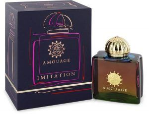 Amouage Imitation Perfume, de Amouage · Perfume de Mujer