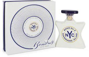 Governors Island Perfume, de Bond No. 9 · Perfume de Mujer