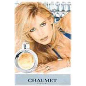 Chaumet Perfume, de Chaumet · Perfume de Mujer