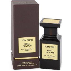 Tom Ford Beau De Jour Perfume, de Tom Ford · Perfume de Mujer