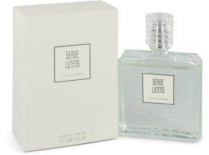 L'eau D'armoise Perfume, de Serge Lutens · Perfume de Mujer