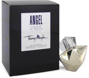 Angel Liqueur De Parfum Perfume, de Thierry Mugler · Perfume de Mujer