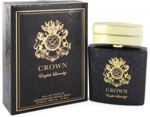English Laundry Crown Cologne, de English Laundry · Perfume de Hombre