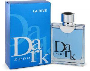 La Rive Dark Zone Cologne, de La Rive · Perfume de Hombre