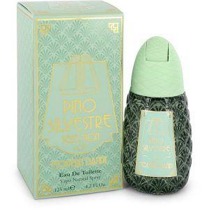 Pino Silvestre Selection Modern Dandy Cologne, de Pino Silvestre · Perfume de Hombre