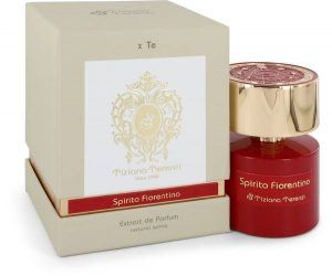 Tiziana Terenzi Spirito Fiorentino Perfume, de Tiziana Terenzi · Perfume de Mujer