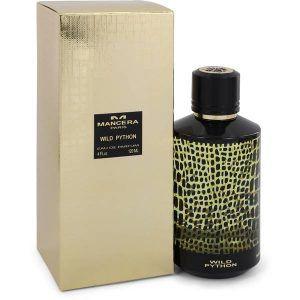 Mancera Wild Python Perfume, de Mancera · Perfume de Mujer