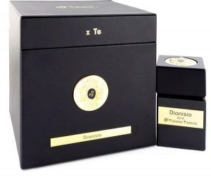 Tiziana Terenzi Dionisio Perfume, de Tiziana Terenzi · Perfume de Mujer