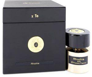 Tiziana Terenzi Afrodite Perfume, de Tiziana Terenzi · Perfume de Mujer