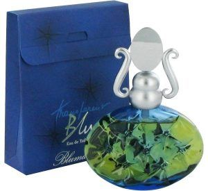 Blu Bluemarine Perfume, de Schiapparelli Pikenz · Perfume de Mujer