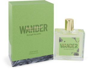 Wander Through The Parks Perfume, de Miller Harris · Perfume de Mujer