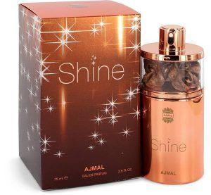 Ajmal Shine Perfume, de Ajmal · Perfume de Mujer