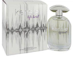 Kensie Life Beat Perfume, de Kensie · Perfume de Mujer