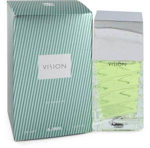 Ajmal Vision Perfume, de Ajmal · Perfume de Mujer