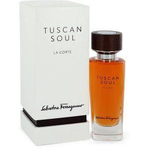 Tuscan Soul La Corte Perfume, de Salvatore Ferragamo · Perfume de Mujer