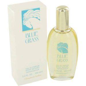 Blue Grass Perfume, de Elizabeth Arden · Perfume de Mujer