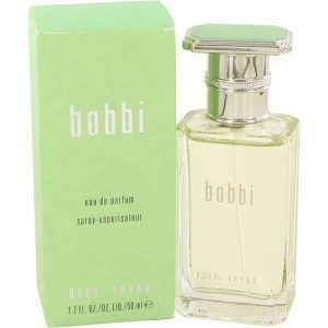 Bobbi Perfume, de Bobbi Brown · Perfume de Mujer