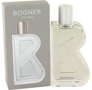 Bogner Cologne, de Bogner · Perfume de Hombre