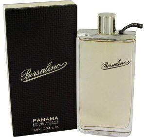 Borsalino Cologne, de Borsalino · Perfume de Hombre