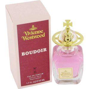 Boudoir Perfume, de Vivienne Westwood · Perfume de Mujer