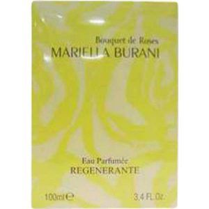 Bouquet De Roses Regenerante (yellow) Perfume, de Mariella Burani · Perfume de Mujer