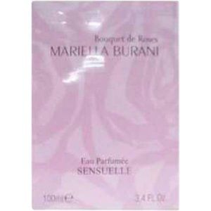 Bouquet De Roses Sensuelle (pink) Perfume, de Mariella Burani · Perfume de Mujer