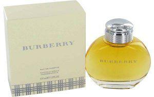 Burberry Perfume, de Burberry · Perfume de Mujer
