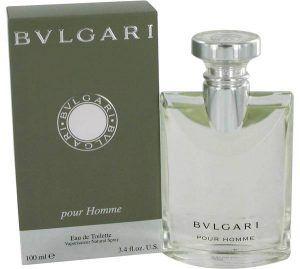 Bvlgari Cologne, de Bvlgari · Perfume de Hombre