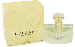Bvlgari Perfume, de Bvlgari · Perfume de Mujer