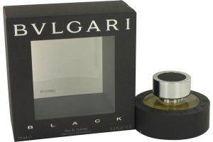 Bvlgari Black Cologne, de Bvlgari · Perfume de Hombre