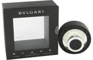 Bvlgari Black Perfume, de Bvlgari · Perfume de Mujer