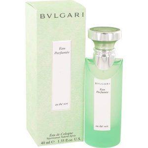 Bvlgari Eau Parfumee (green Tea) Cologne, de Bvlgari · Perfume de Hombre