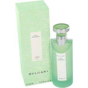 Bvlgari Eau Parfumee (green Tea) Perfume, de Bvlgari · Perfume de Mujer