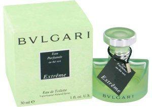 Bvlgari Extreme Perfume, de Bvlgari · Perfume de Mujer