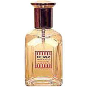 Chaz Weekend Perfume, de Jean Philippe · Perfume de Mujer