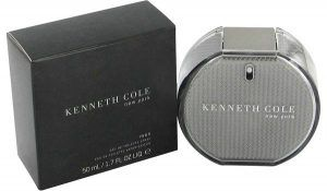 Kenneth Cole Cologne, de Kenneth Cole · Perfume de Hombre