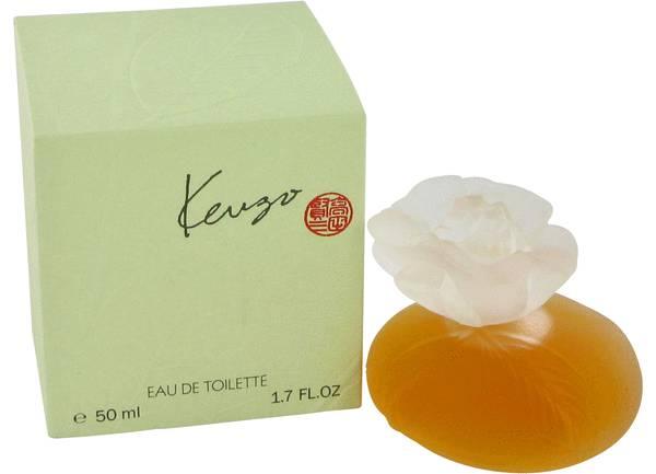 perfume Kenzo Perfume