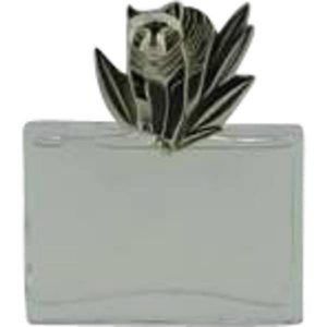 Kenzo Jungle Le Tigre Perfume, de Kenzo · Perfume de Mujer
