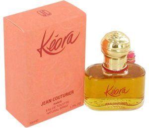 Keora Perfume, de Jean Couturier · Perfume de Mujer