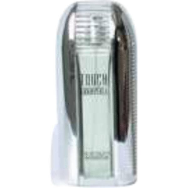 perfume La Perla Touch Cologne