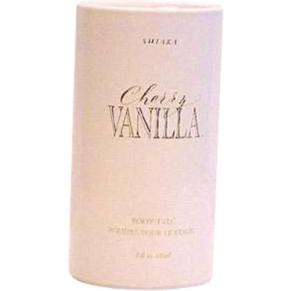 perfume Cherry Vanilla Perfume