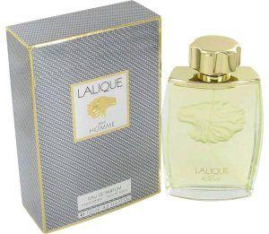 Lalique Cologne, de Lalique · Perfume de Hombre