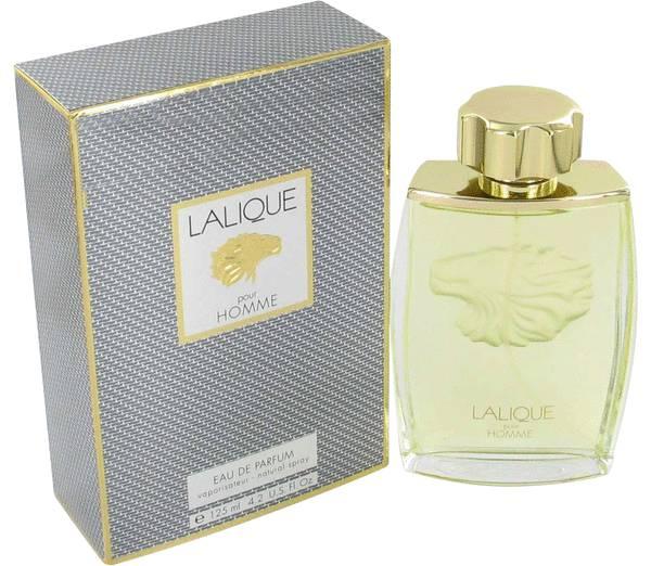 perfume Lalique Cologne
