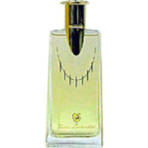 Lamborghini Perfume, de Tonino Lamborghini · Perfume de Mujer