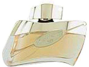 Lara Wild Cologne, de Lara Wild · Perfume de Hombre