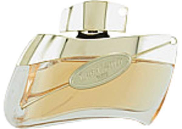 perfume Lara Wild Perfume