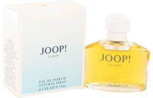 Le Bain Perfume, de Joop! · Perfume de Mujer