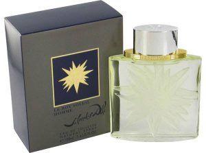 Le Roy Soleil Dali Cologne, de Salvador Dali · Perfume de Hombre