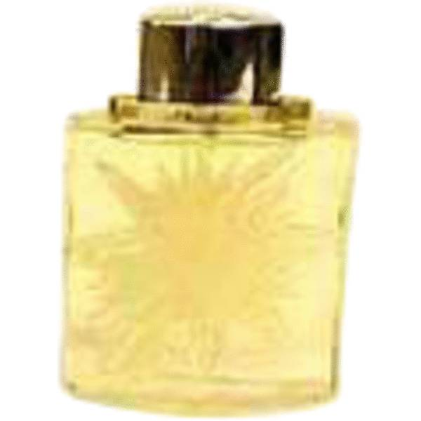 perfume Le Roy Soleil Dali Perfume